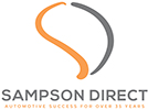 Welcome to Sampsondirect