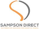 Welcome to Sampsondirect